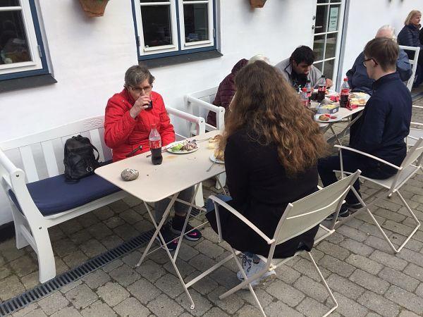 NinasNaturcafe2_opt