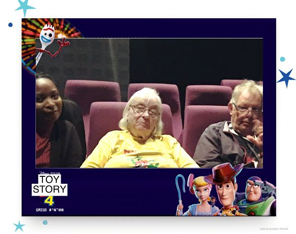 ToyStory4-2_opt