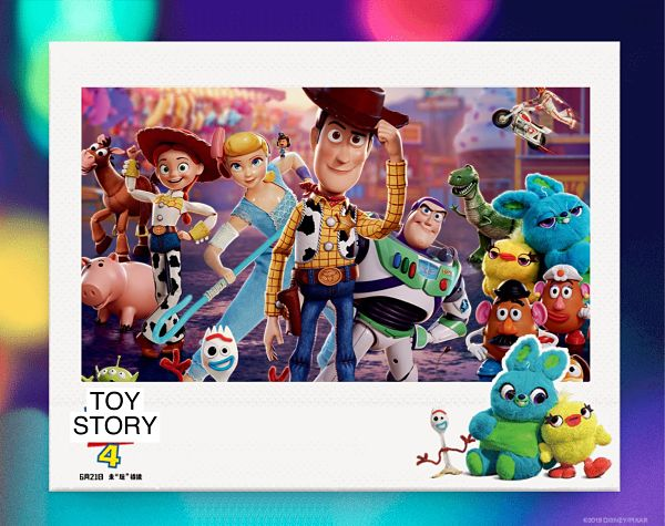 ToyStory4_opt